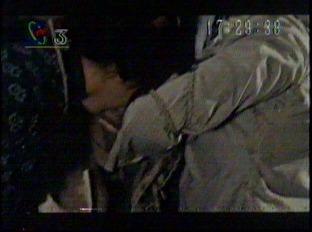 《智斗美女蛇》电影/女演员:不详